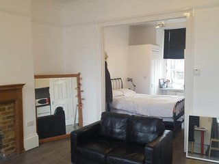 Charming one bedroom Flat Camden town.