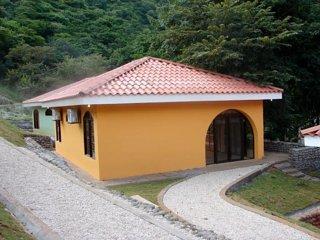 Casa Miller