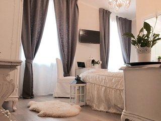 Luxury Maison al Borgo