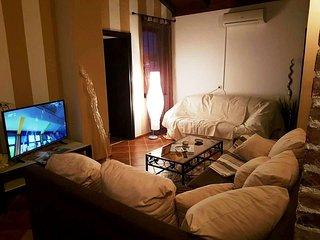 Apartment Červar Poreč, Porec