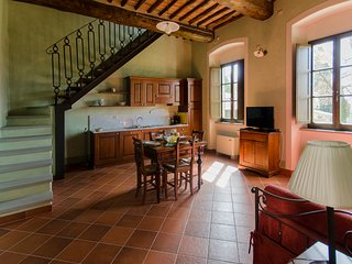 Villa Sardini - Apartment Dino Sardini