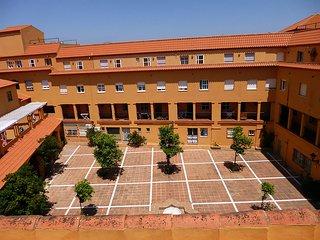 Atico Tarifa Plaza