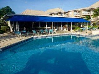 Grand Caymanian Resort: 1-Bedroom, Sleeps 4, Full Kitchen