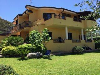 Casa vacanza Villa Egle