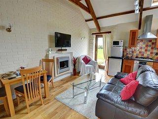 Primrose Cottage (WAV421)