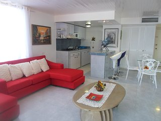Commodore Bay Club apartamento 305