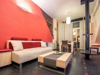 Central 360 Suite