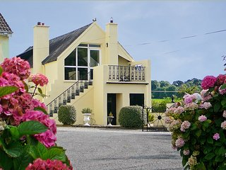 410 - Ballinderry, Coolbawn