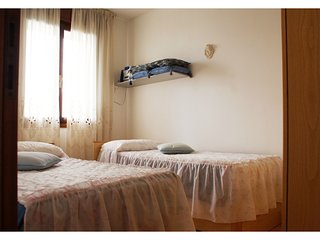 Quiet Residence with Pool - Airco - Private Parking - Beach Place, Bibione