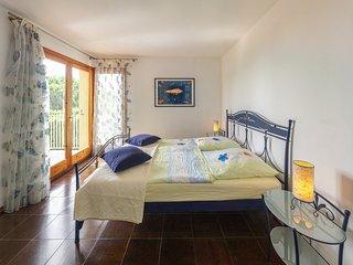 Villa MarySol, Tossa de Mar