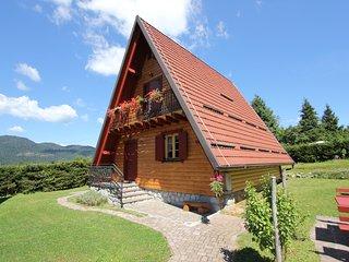 Kuće za odmor Runolist ANA