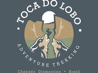 Chapada Diamantina - Serra da Chapadinha com Cachoeiras Encantada, Herculano etc
