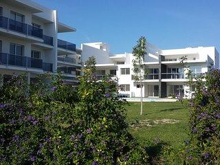 Kiti Gardens 107