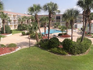 OCEAN VIEW VACATION VILLAS Biloxi, Mississippi