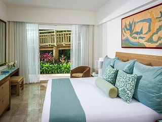 PLEASANT LIVING at THE BLISS Studio RIVIERA MAYA CANCUN MarGan , Cancún