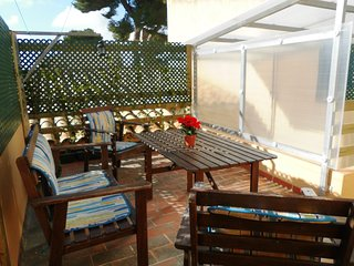 CASA SES COMES, 350m from the beach., Porto Cristo