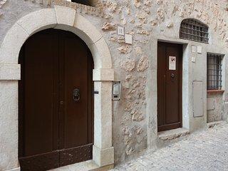 Dimore al Borgo - Casa Titta - Maranola