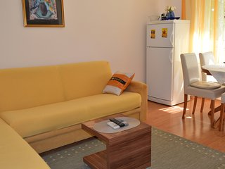 NEAR THE BEACH! FREE PARKING, Rijeka