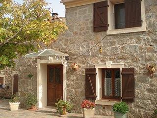 Maison de caractere 130 m2 - 4 chambres - 3 km de la plage