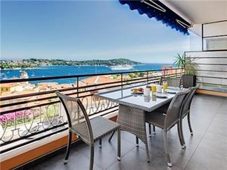 Vita - Experience the good life!, Villefranche-sur-Mer