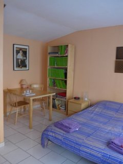 France long term rental in North-Calais, Lille