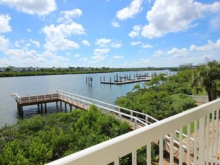 Water View 103, Indian Shores