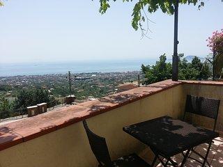 Dimore al Borgo - Casa Benedetta 4 - FORMIA