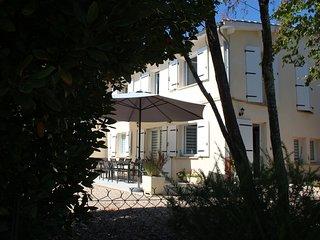 GITE SARDET Tarn et Garonne  Midi-Pyrénée  (5% pour 2 semaines consécutive), Monclar-de-Quercy