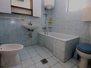 Apartment 11161