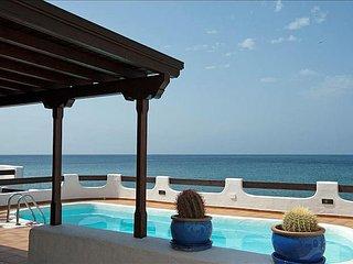 Villa La Mar Deluxe