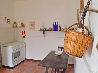 Lovely holiday countryhouse close to Gioiosa Marea with a private garden