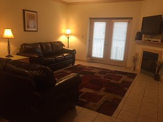 Mountain View Condos - Unit 3303, Pigeon Forge