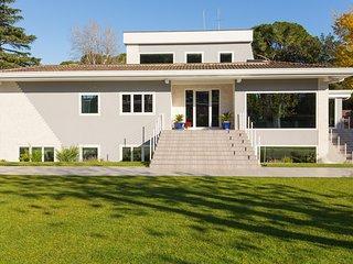 Niclas Home&Garden