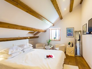 Villa Anica-Cosy bedroom near Dubrovnik Old Town