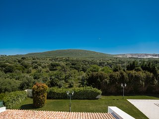 Charming house, mountain view | Medronheiro Villa, Sesimbra