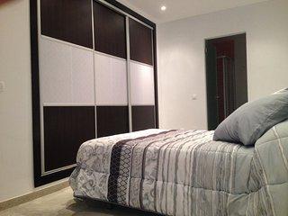 Apartamento/Loft 60 metros cuadrados, Frigiliana