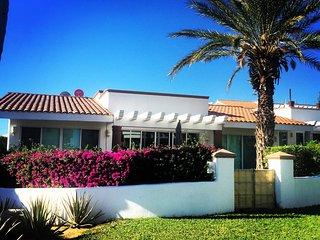 Villa Neptuno Charming Casita, Cabo San Lucas