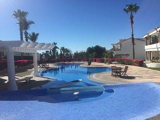 Villa Neptuno Charming Casita