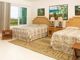 Penthouses carriben Cancun, Cancún