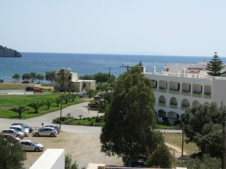 Villa Plakias