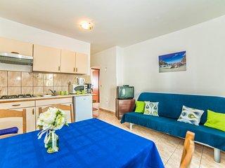 Apartment 192