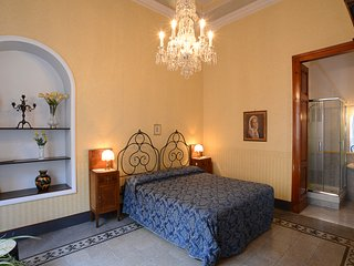 Suites in Sicily, Acireale