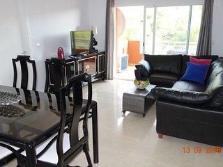 Luxury apartment in Altea La Vella, Altea la Vella