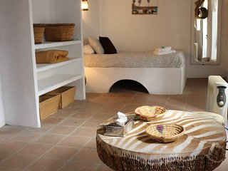 Eole Tarifa rooms SR 1