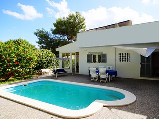 Easter Special Offer! Villa Pi Gros in Cala San Vicenç, Cala Sant Vicenç