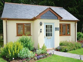 Kingfisher cottage, Davidstow, Camelford, Cornwall.