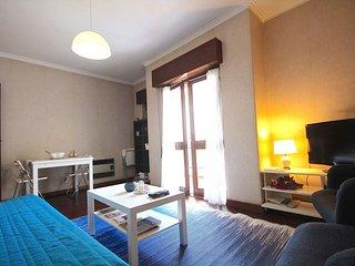 Carioca Apartment, Sao Joao do Estoril, Cascais