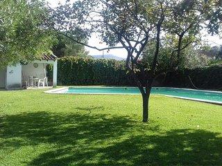 Brassia Villa, Azeitão, Setubal, Azeitao
