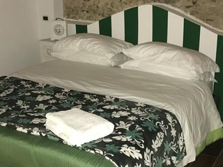 B&B S.Antonio - Camera Doppia