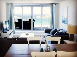Crantock Bay Apartments, Crantock, Cornwall,No. 10
